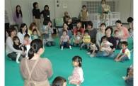 子育て支援施策