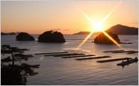 2.水産振興および地域資源の活用