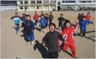1.子育て支援・学校教育の充実