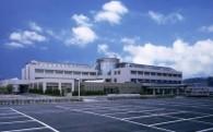 三戸中央病院の医療体制の整備・充実コース