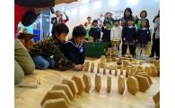 子どもたちの教育環境の充実