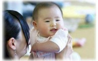 1-1  子供の成長支援に関する事業