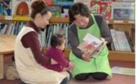 次代を担うおやべの子どもたちの健やかな成長を支援