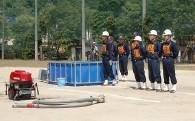 5.安全・安心のまちづくりに関する事業
