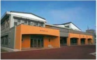 1.文教施設の整備(学校校舎の維持補修・改築等)に関する事業