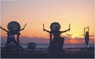 3.伝統文化の継承や文化財の保護活動に関する事業