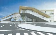 4)市民生活の利便性向上事業[交通機能の拡充を進めます]