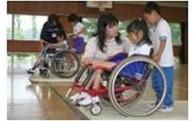 4.地域福祉の向上のための事業