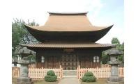 ③国宝正福寺地蔵堂や下宅部遺跡などの歴史遺産・伝統文化の保護・振興のために