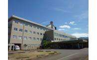 (5)地域中核医療機関の充実