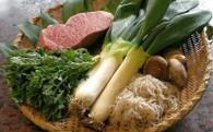 「ぐんまの食と農」応援