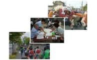 市民協働・地域活性化