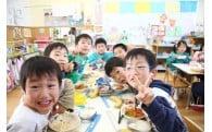 (3)子どもたちが健やかに育つまちづくり