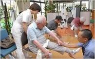 5. 高齢者、障害者等の生活を支援する事業
