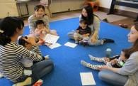 子育て支援および福祉に関する事業