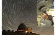 Ⅴ 堂平天文台 反射望遠鏡動態保存推進事業