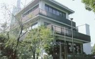 図書館振興基金