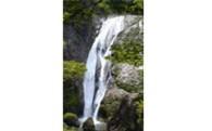 美しい自然環境と景観の整備、保全
