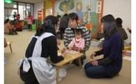 7 支えあう福祉のまちづくりを応援したい(医療・福祉)