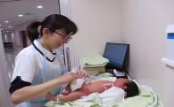 4.離島の医療環境を支える医師・看護師の確保の取組み