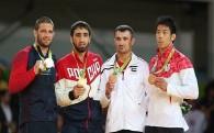 6.世界で活躍するスポーツ選手の育成・強化への取組み