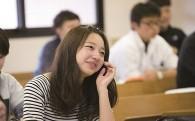 2.若者の長崎県内への就職を促進する取組み
