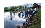 環境保全と快適な暮らし支援事業