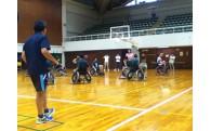 10. 市民のスポーツ振興を図るための事業(スポーツ振興基金)