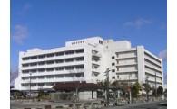 3 ふるさとの地域医療体制整備に関する事業