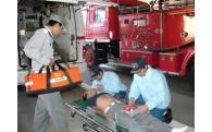 5 ふるさとの安心安全のための消防防災施設の整備および設備などの充実に関する事業