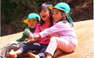 (4)子ども・子育て支援に関する事業