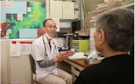 (5)福祉・医療の充実や健康づくりの支援に関する事業