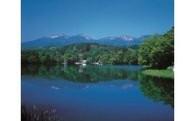 美しく豊かな自然環境の保全・魅力的な景観作り