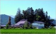 (5)次代に残す安曇野らしい景観の保全、整備に関する事業