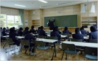 (2)伝統と文化を生かす教育環境の整備に関する事業