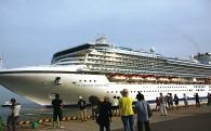 (4)観光の振興に関する事業