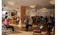 1. ふるさと健康・福祉・医療支援