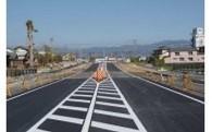 5 道路・下水道などの社会基盤整備に関する事業