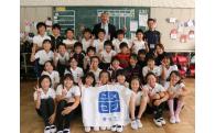 4.こどもの夢、チャレンジを応援するコース