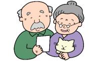 2.お年寄りや障がい者にやさしいコース
