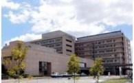 半田病院に関する事業
