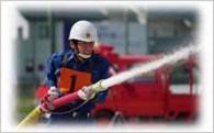 4. 安全・安心なまちづくり事業