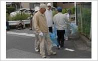 6.市民とともに歩むひらかれたまち
