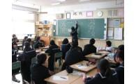 1  東郷町の未来を担う子どもたちのために【子育て・教育】
