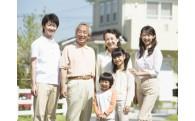 4.元気かい! ふるさとの父、母、友よ ~安心して、心豊かに暮らせるまちづくり事業~