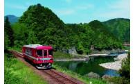 地方鉄道の安全運行確保や誘客拡大のための取組を支援