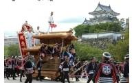 2.だんじり祭などの郷土文化の継承のために