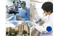 3.神戸医療産業都市の研究開発支援