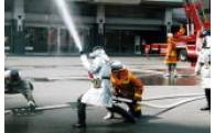 (3)安全安心な市民生活の充実に関する事業