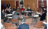 (2)市民活動の促進に関する事業